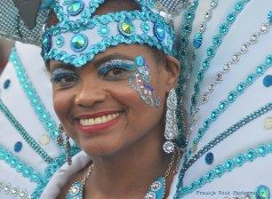 carnaval-travel-curacao-2016003-fvp