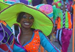 carnival-curacao-2016005fvp