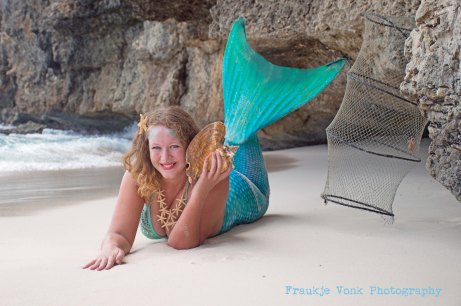 mermaid-201602-fvp