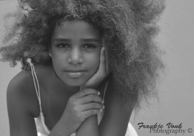 portrait at Knip 2015001FVP